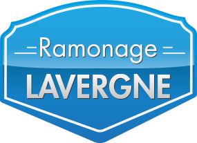 Ramonage Lavergne